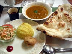 shaiti_curryset.jpg