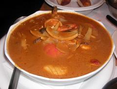 singaporeseafood_curry.jpg