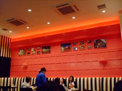 singaporeseafood_floor.jpg