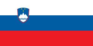 sloveniaflag.jpg