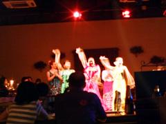 spainclub_dancers.jpg