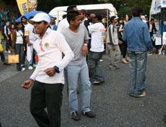 srilanka06_dance.jpg