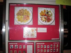 stamp_sanmarino.jpg