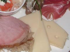 swiss_cheese.jpg
