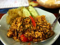 thaicountry_chiken.jpg