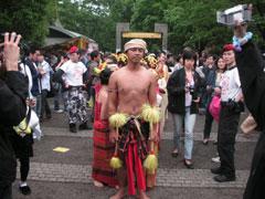 thaifes006_costume.jpg