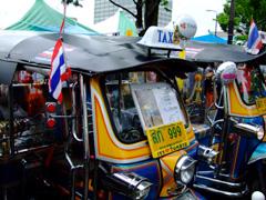 thaifes08_tuktuk.jpg