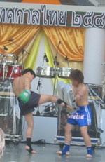 thaifest4.jpg