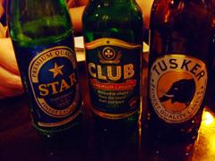 tribes_beers.jpg