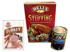 turkey_stuffing.jpg