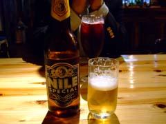 ugandaweek_beer.JPG