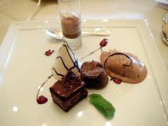 victors_dessert.jpg