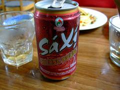 vietnam_coke.jpg