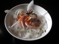 vietnamgarden_fo.jpg