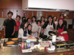 wccp_cooking.jpg