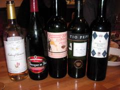 wccp_wine.jpg