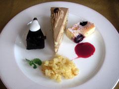 wien_dessert.jpg