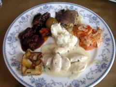 wien_food1.jpg