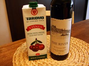 wineandjuice.jpg