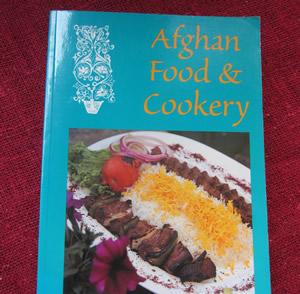 afghancookbook