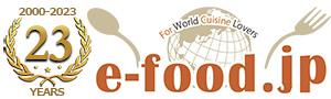 e-food.jpコミュニティ