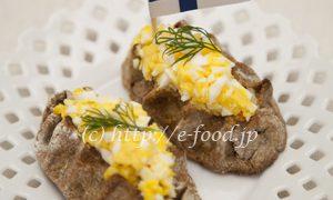 ヨーロッパ料理レシピ集|e-food...