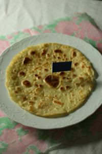 フリヤ|コソボ料理 レシピ|e-f...