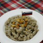 ブレク|セルビア料理