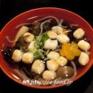 fukushima_kozuyu