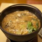 hiroshima_kaki