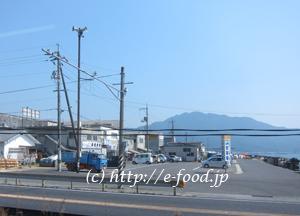 hiroshima_kaki3