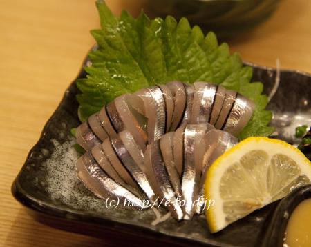 kagoshima_kibinago