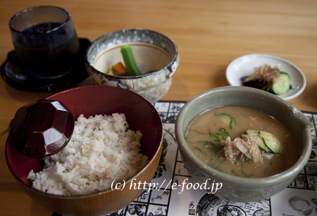 miyazaki_hiyajiru2