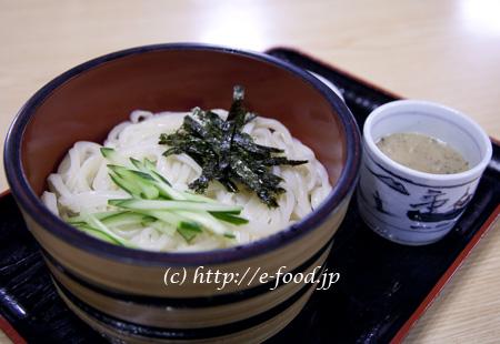 saitama_kazoudon_hiyajiru
