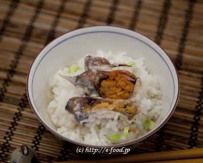 shiga_funazusi1