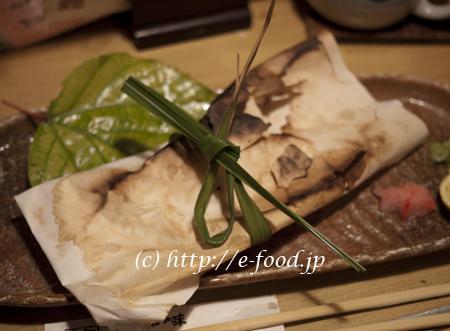 shimane_houshoyaki2