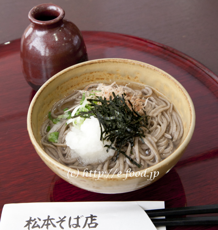 shimane_izumosoba_kamaage