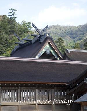 shimane_izumotaisha