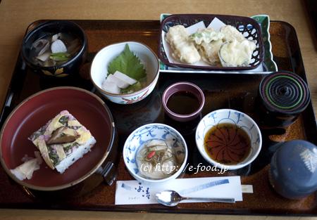 yamaguchi_iwakuni2