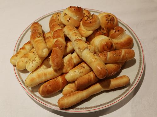 croatia_bread