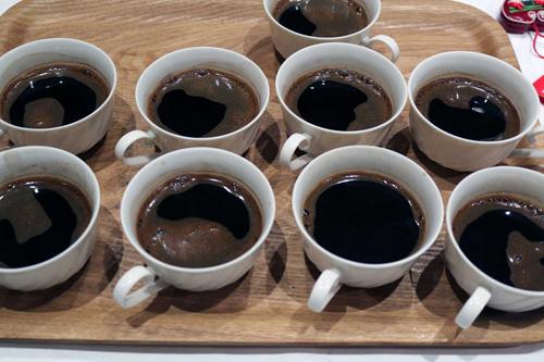 croatia_coffee