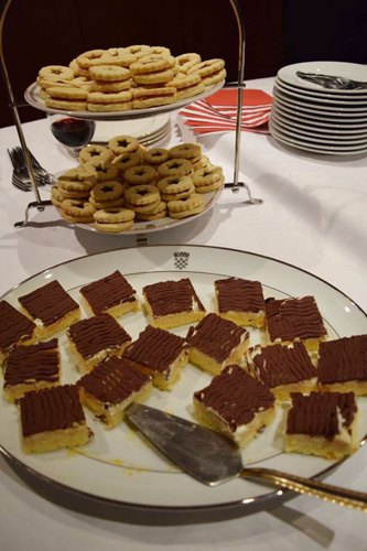 croatia_dessert1