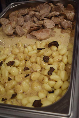 croatia_pork