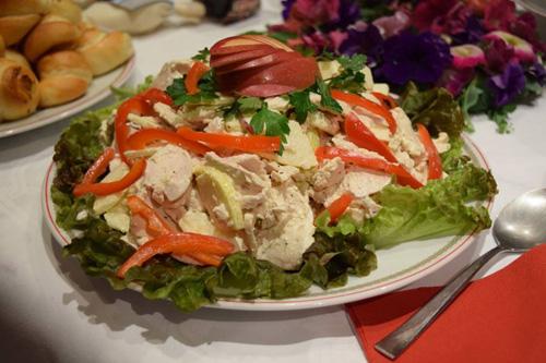 croatia_salad