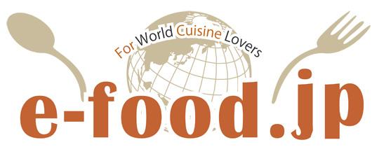 e-food_final_outline